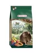 VERSELE-LAGA  Rat Nature Основной корм для крыс