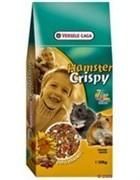 VERSELE-LAGA Crispy Hamster Для хомяков