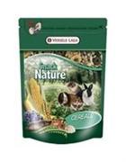 VERSELE-LAGA  Snack Nature Корм для грызунов