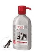 Мисс Кисс Шампунь д/кошек инсектицидный 200мл