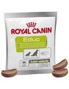 ROYAL CANIN (Роял Канин) EDUC Поощрение при обучении и дрессировке щенков и взрослых собак