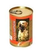 Консервы для собак  Цыпленок (29001)