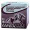 Севавит витаминно-минеральная кормовая добавка д/собак с биотином 60таб - фото 12284