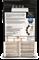 PRO PLAN® OPTIHEALTH® для взрослых собак крупных пород атлетического телосложения (14 кг) - фото 13937