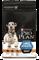 PRO PLAN® OPTIHEALTH® для взрослых собак крупных пород атлетического телосложения (14 кг) - фото 13938
