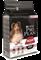 PRO PLAN® OPTIDERMA® для взрослых собак средних пород с чувствительной кожей  (14 кг) - фото 13948