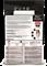 PRO PLAN® OPTIDERMA® для взрослых собак средних пород с чувствительной кожей  (14 кг) - фото 13949