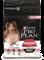 PRO PLAN® OPTIDERMA® для взрослых собак средних пород с чувствительной кожей  (14 кг) - фото 13950