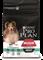 PRO PLAN для взрослых собак средних пород с чувствительным пищеварением ягненок  (14 кг) - фото 13953