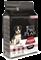 PRO PLAN® OPTIDERMA® для щенков средних пород с чувствительной кожей лосось/рис (12 кг) - фото 13963