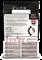 PRO PLAN® OPTIDERMA® для щенков средних пород с чувствительной кожей лосось/рис (12 кг) - фото 13964