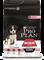 PRO PLAN® OPTIDERMA® для щенков средних пород с чувствительной кожей лосось/рис (12 кг) - фото 13965
