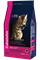 Eukanuba  Adult Dry Cat Food For Sterilised Cats Weight Control Chicken - фото 14492