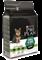 PRO PLAN® OPTISTART® для щенков мелких и карликовых пород (7 кг) - фото 16097