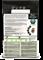 PRO PLAN® OPTISTART® для щенков мелких и карликовых пород (7 кг) - фото 16098