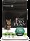 PRO PLAN® OPTISTART® для щенков мелких и карликовых пород (7 кг) - фото 16099