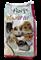 FIORY наполнитель кукурузный для грызунов Maislitter Profumato дикие ягоды 5 л - фото 16616