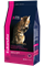 Eukanuba  Adult Dry Cat Food For Sterilised Cats Weight Control Chicken (10 кг) - фото 18693