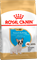 Royal Canin сухой корм для щенков французского бульдога до 12 мес., French Bulldog Junior 30 (10 кг) - фото 22160