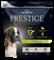 FLATAZOR Prestige Puppy (Престиж паппи) - фото 22937