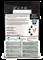Purina Pro Plan Optidigest ягненок с рисом 700г (для мелких пород) 0,7 кг - фото 24367