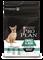 Purina Pro Plan Optidigest ягненок с рисом 700г (для мелких пород) 0,7 кг - фото 24368