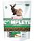VERSELE-LAGA корм для кроликов Complete Cuni - фото 26295