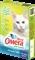 Омега Neo+ Лакомство мультивитаминное д/кошек Блестящая шерсть с биотином и таурином - фото 26826
