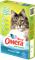 Омега Neo+ Лакомство мультивитаминное д/кошек для выведения шерсти из желудка с солодом - фото 26829