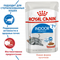 ROYAL CANIN INDOOR STERILISED 7+ YEARS GRAVY (Индор Стерилайзд 7+ в соусе) - фото 27315