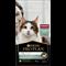 PRO PLAN LIVECLEAR для стерилизованных кошек, снижает количество аллергенов в шерсти, с индейкой - фото 28002