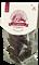 Bosch Country Meat-Snack Буйвол лакомство для собак 0,08 кг - фото 29446