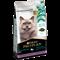 PURINA PRO PLAN NATUR EL DELICATE DIGESTION для взрослых кошек c чувствительным пищеварением - фото 34947