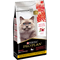 PURINA PRO PLAN NATUR EL  DEFENCE для взрослых стерилизованных кошек - фото 34956