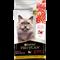 PURINA PRO PLAN NATUR EL  DEFENCE для взрослых стерилизованных кошек - фото 34957