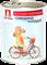 Зоогурман консервы д/собак Вкусные потрошки с Говядиной и сердцем 750г - фото 6719